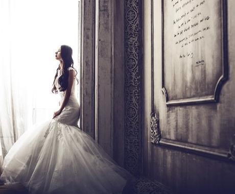 あなただけのアドバイスを占います 結婚を考えている相手とどうなるか悩んでいる方へ イメージ1