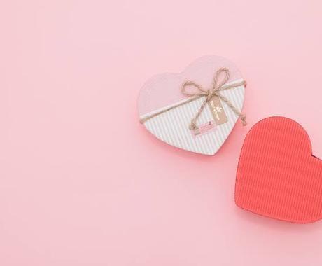 お悩みをタロットで鑑定❤︎カウンセリングします あなたが幸せになるために愛のメッセージを送ります! イメージ1
