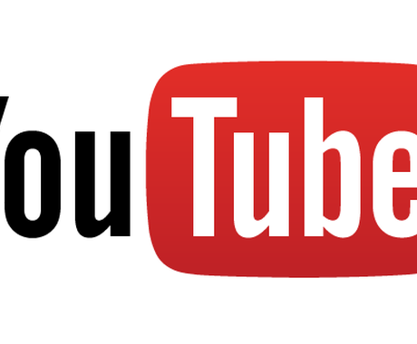 YouTubeチャンネル登録者数拡散します チャンネル登録者数、+100人~増やすお手伝いします❕ イメージ1