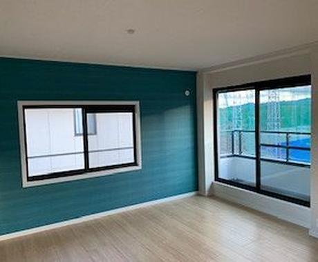 窓装飾プランナーがカーテン選びのご相談にのります カーテン、ブラインド、スクリーン類どれを選ぶか迷っている方へ イメージ1