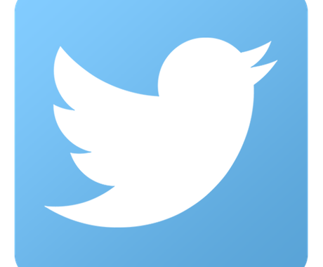 介護・福祉・看護のブログやYouTube宣伝します 実際に見て、独自の文言でTwitterにて拡散します。 イメージ1