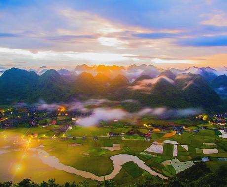 土地の風水・霊的領域を鑑定します ______________繁栄の基礎。 イメージ1