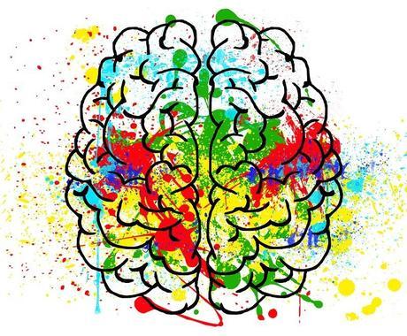 自己肯定感を高めるお手伝いをします 心理学、脳科学を活用した方法で、あなたの自信を引出します。 イメージ1