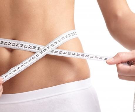 1ヶ月間ダイエットの密着サポートをします 国家資格者のトレーナーによる体質改善ダイエット※割引価格 イメージ1