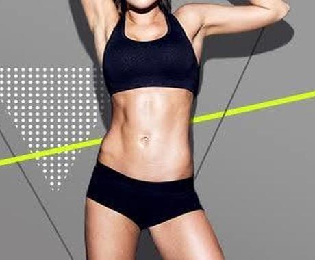 来年の夏に女性、男性にモテるからだ作ります 特に体脂肪率が高めの方はおススメ!食事アドバイスまでします! イメージ1
