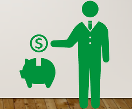 経済×医療 お金と健康に関するアドバイスを行います 【超入門】お金と心身の健康に関するお悩みを気軽に相談できる イメージ1