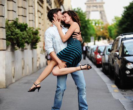 フランス人がセックスレスの悩みを解消します! イメージ1
