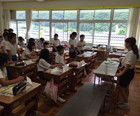 夏休みの宿題アドバイスします 教職経験者が宿題の悩みを解決します。 イメージ1
