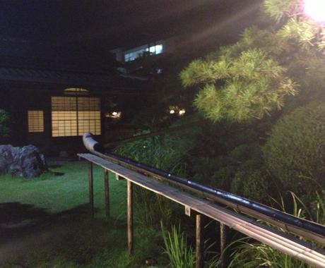 ☆町屋に住みたい方・改築してお店をしたい方、必見☆京都市中の町屋空き物件をご紹介します。 イメージ1