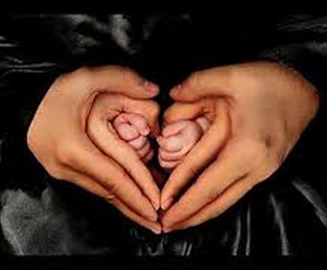 恋愛を好転させたい方にオススメします あなたの恋愛が成就するお手伝いを全力でご協力させて頂きます。 イメージ1