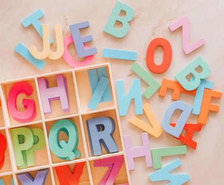 英語の文法・読解のコツ教えます バイリンガルのわたしが英語の仕組みをわかりやすくあなたへ イメージ1