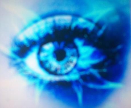 孤高の予感霊視を使い占います 悩みの全般を磨き上げ、研ぎ澄ました予感より霊視により導きます イメージ1