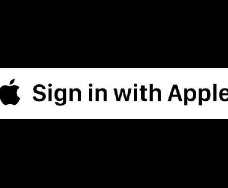 RailsアプリにAppleサインインを実装します AppleサインインでAppleのアプリ審査を通過しやすく イメージ1