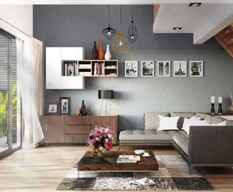 IKEAでのオススメの家具紹介します IKEAでの外せない家具紹介します。 イメージ1