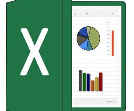 ご希望の自動変換Excelマクロを作成します まずはお気軽にご相談ください! イメージ1