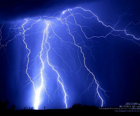 電気関係の資格を取得したい方、相談にのります。 イメージ1