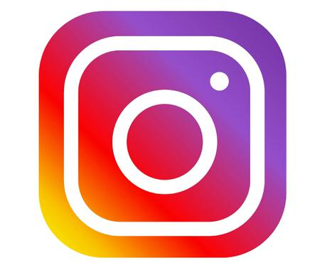 Instagramのショッピング機能の設定します インスタの面倒なショッピング機能の設定から審査まで全てお任せ イメージ1
