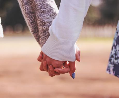 婚活・恋活アプリのプロフィール、アドバイスします 元・マッチングアプリ運営者がアドバイス!婚活サポートします! イメージ1