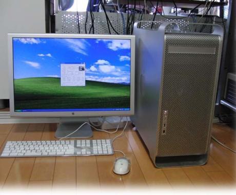 破格でPCを入手するお手伝いをいたします パソコンを少しでも安く購入したい方に! イメージ1