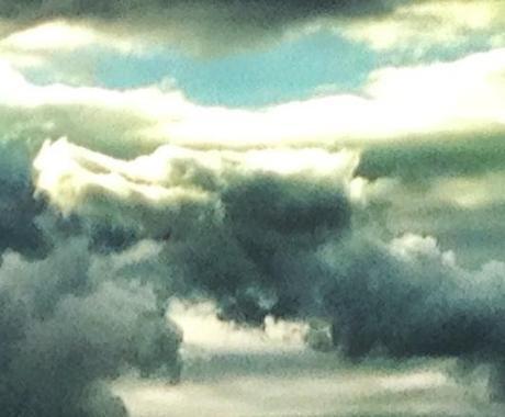 神級編∞龍神の息吹き&龍神様の御言葉贈ります 龍神様の力強いエネルギー(加護)&有り難き御言葉を人生の糧に イメージ1