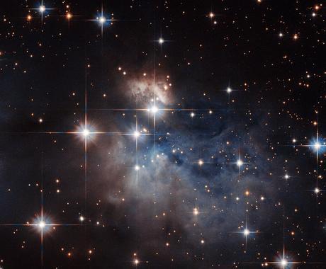 星よみであなたの生まれ持った強みを伝えます 自分でも気づかない内面にある強みを感じてみませんか イメージ1
