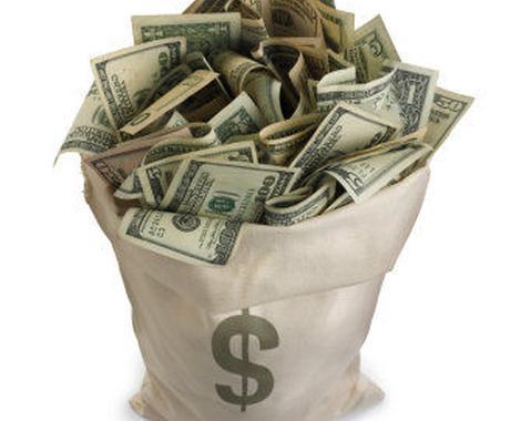 販売数400件突破★ネットでお金を稼ぐ方法教えます ネットでお金を稼ぐ方法の1つを教えます♪ イメージ1