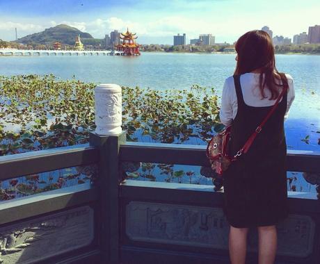 中国語(簡体字、繁体字)⇄日本語 翻訳します 中国語学習者様必見!台湾居住経験者がサポートします! イメージ1