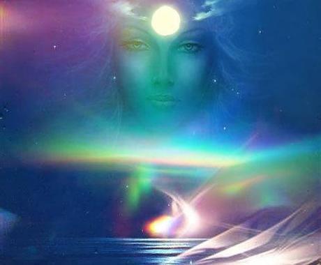 安眠に導きます 誘導瞑想で深いリラクゼーション体験 イメージ1