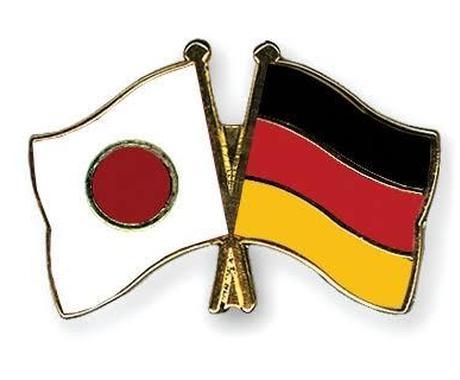 ドイツ人が日本語からドイツ語に翻訳致します 良い翻訳には、ローカライズ能力が必要です! イメージ1
