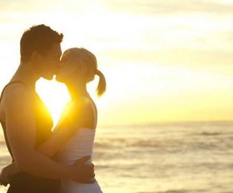 男性の方、恋のお悩み解決します!気になる女性と仲良くなる方法などお気軽にご相談ください。 イメージ1