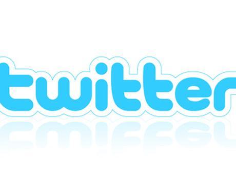 Twitterの始め方、とことん納得行くまで教えます。 イメージ1