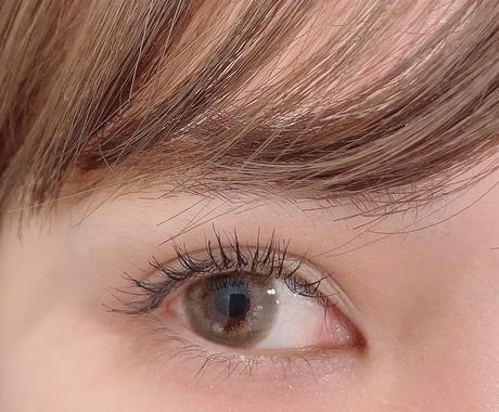 現役アイリスト✨マツエク、眉毛など質問受付ます 経験8年目現役アイリストが答えます!マツエク、まつ育など イメージ1