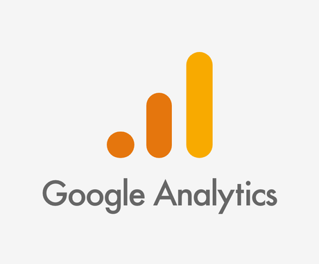 Googleアナリティクス分析!改善案を提案します サイトの課題発見・改善案3つ提案・施策実施も別途対応可! イメージ1