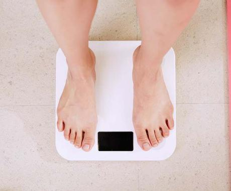 糖質マネジメントで成功するダイエット方法教えます 痩せるだけでなく、疲れにくい体を手に入れましょう! イメージ1
