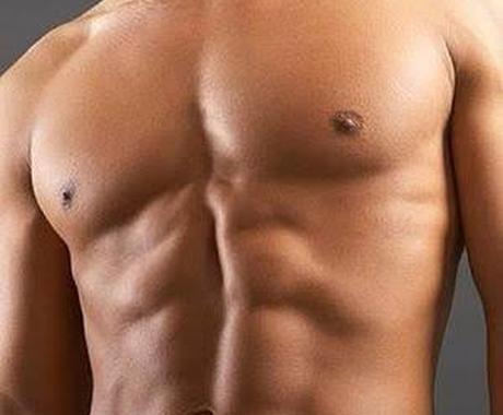 あなたの体を絞ってみせます 筋肉増強、ダイエットなど色々なアドバイスをさせていただきます イメージ1