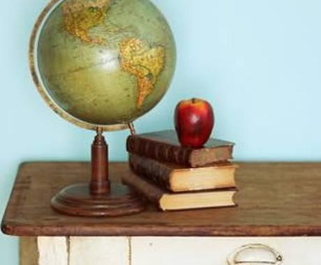 経験者しかわからない留学についてのQ&A  イメージ1