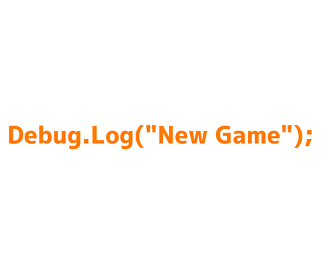 Unityの分からないを解消します Unityゲーム開発で「ちょっと分からない」があったときに イメージ1