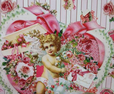 オラクルカードで天使からのメッセージをお伝えします 今、気になっている事へのアドバイスがほしい方へ イメージ1