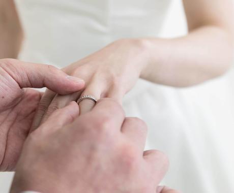 結婚式を挙げたい方にお得情報お教えします 元プランナーが結婚式についてのあれこれぶっちゃけます。 イメージ1