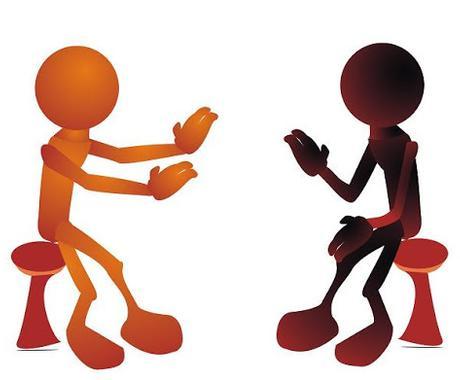 初級、中級向け英会話を教えます おじさんのおじさんによるおじさんのための英会話 イメージ1