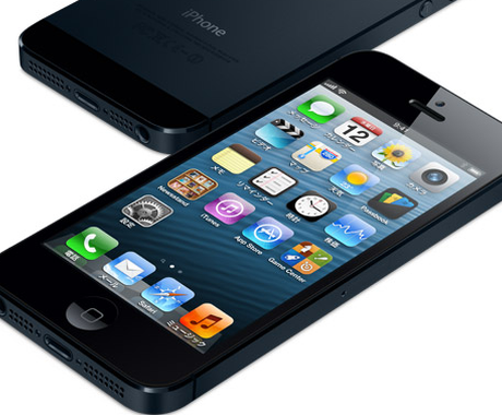 iPhone、iPadの使い方、疑問点、相談にお答えします! イメージ1