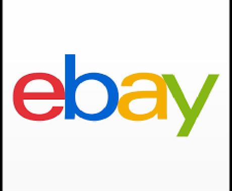 ebayによる海外出品の相談に乗ります 実体験に基づくアドバイスが欲しい方へ イメージ1