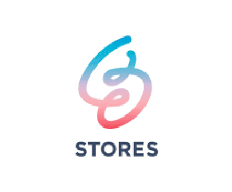 base,storsでの商品販売のアドバイスします 販売売り上げが上がる方法、SNSとの連携方法教えます イメージ1