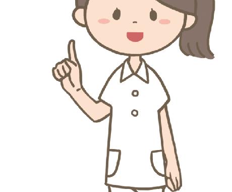 看護学生さん向けの勉強を教えます 分からない事を何でも質問してください! イメージ1