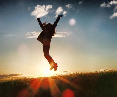 あなたの中にある真実の目標の見つけ方を教えます モチベーションが下がらない人生をおくりませんか? イメージ1