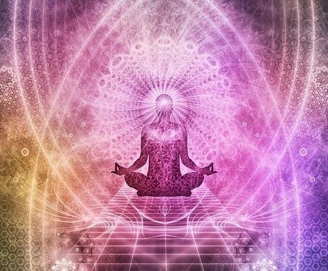 透視タロットにて知りたい事を明らかにします チャネリング・透視・霊感を用いてカードに浸透させ全て視ます イメージ1