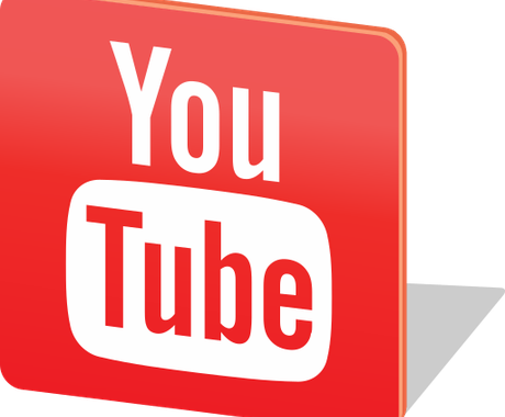 YouTubeチャンネル登録者数1000増やします 登録者が増えずに困っている方必見! イメージ1