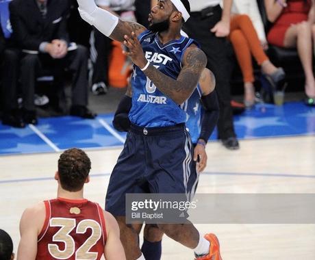バスケットボールの基礎技術をアドバイスします 全国2位のチームでプレイ実績あります! イメージ1