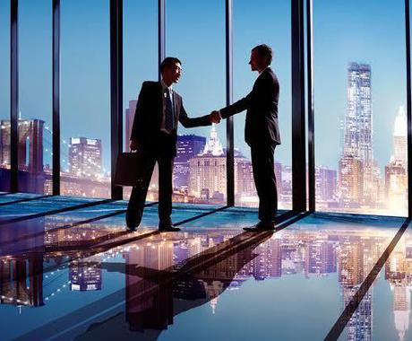 財務分析、銀行対策、資金調達等の相談受け付けます ビジネスの加速に「財務」の力を! イメージ1