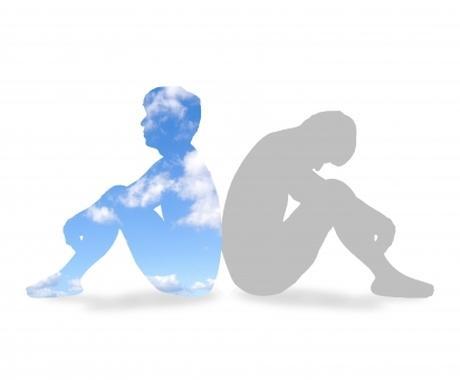 そのイヤなコト、どーでもよくなる方法教えます 潜在意識に働きかけて、イヤなコトぜーんぶ手放しましょ♪ イメージ1